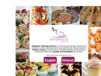 Emphasis Promotions