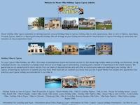 Heaven Villas