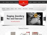 The Jewellery Emporium